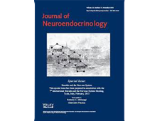Journal of Neuroendocrinology